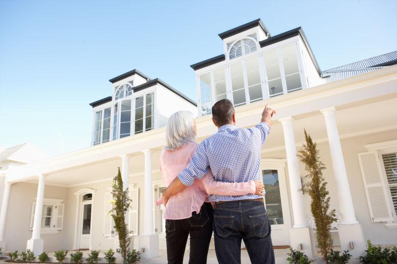 Casa ou Apartamento - Qual o melhor investimento?
