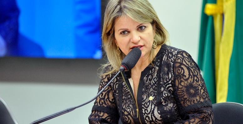 Comissão aprova participação de idoso no custeio de entidade filantrópica