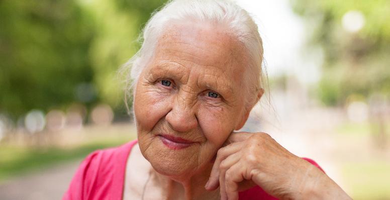 Estatuto do Idoso é alterado para dar prioridade a pessoas acima de 80 anos