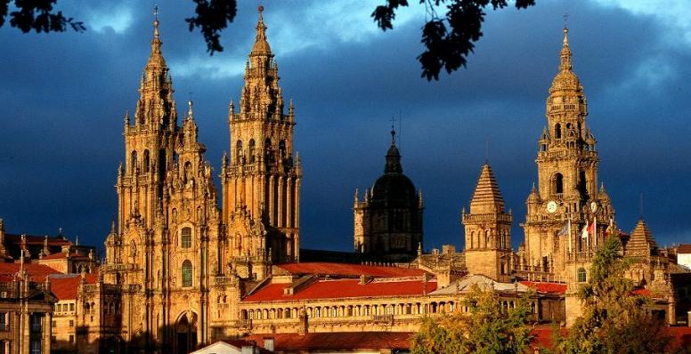 Maravilhas de Portugal e Espanha - 15 dias