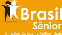Brasil Sênior | O melhor da vida na melhor idade