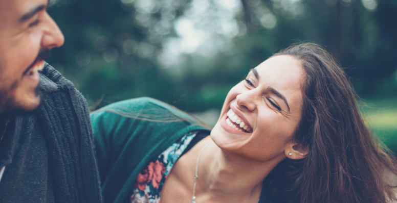 3 razões para as mulheres viverem mais do que os homens