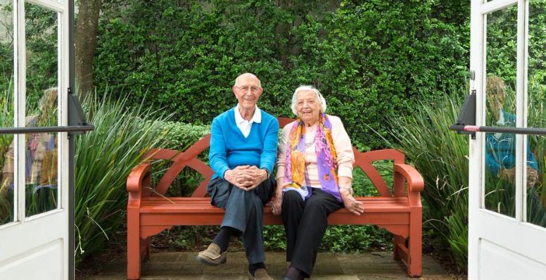 Crescimento da população de idosos abre debate sobre moradias do futuro