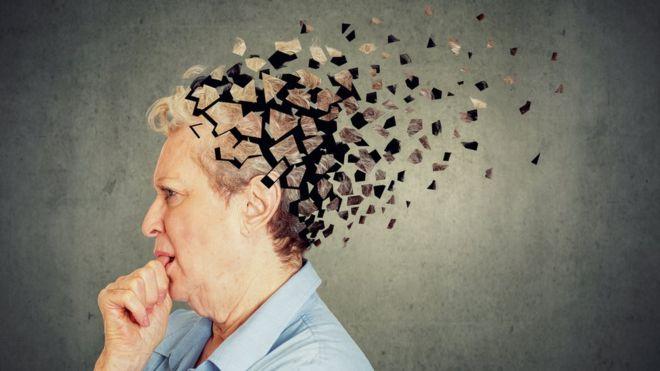 Socializar - O segredo para uma memória saudável