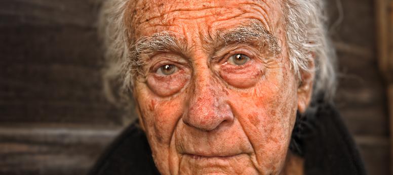 Pedro Eurico: Precisamos falar sobre o idoso