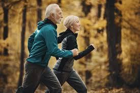 Avanço da longevidade gera empregos e riqueza