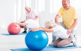 Saiba a importância e benefícios do pilates na terceira idade