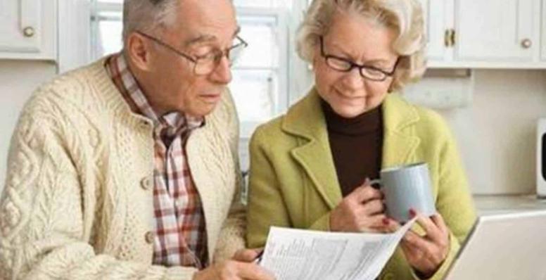 Publicada novas regras para prova de vida dos aposentados e pensionistas