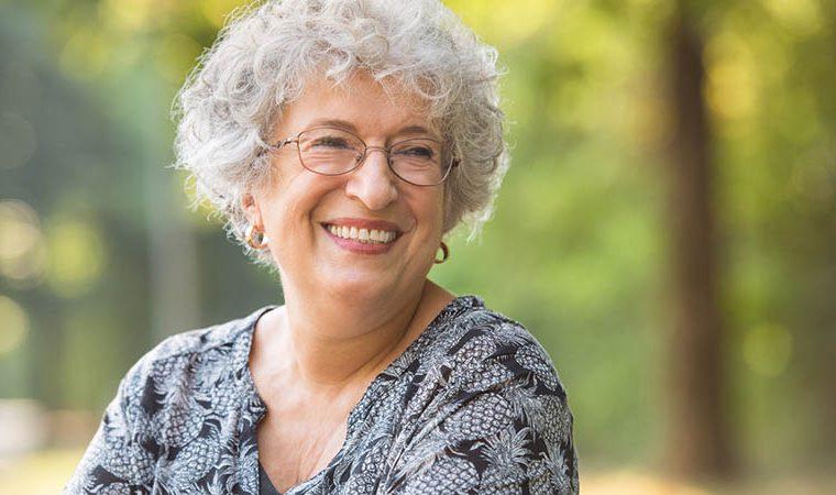 Como fortalecer o sistema imunológico depois dos 60