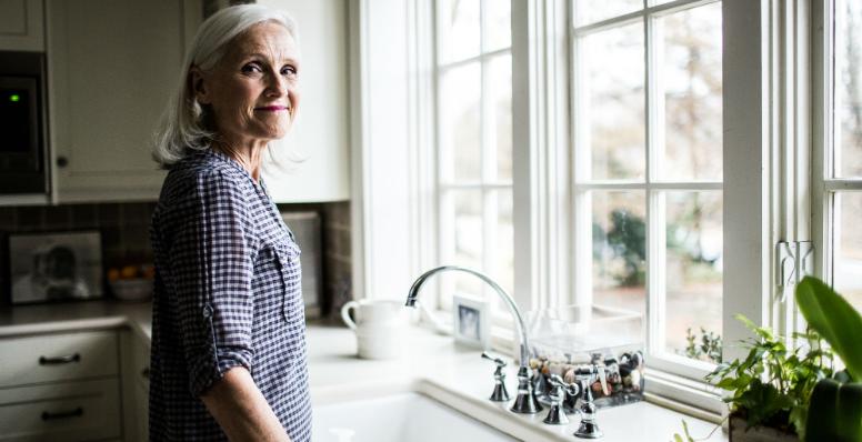 7 dicas para idosos cuidarem da saúde mental durante a quarentena