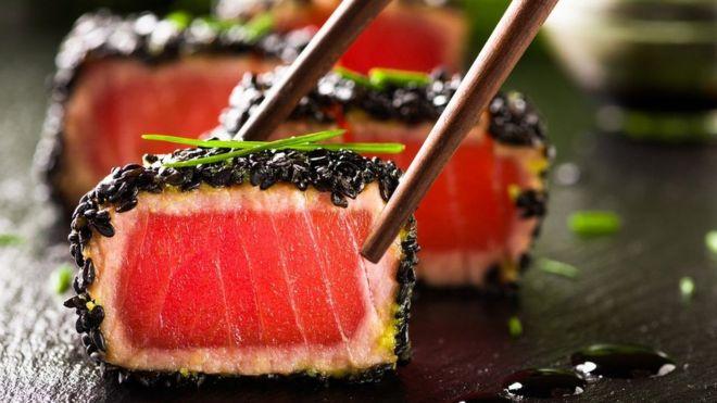 Dieta japonesa: deveríamos comer como os japoneses para viver mais?