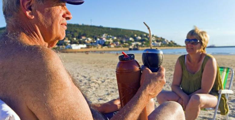 A velhice quer ser bela na América Latina