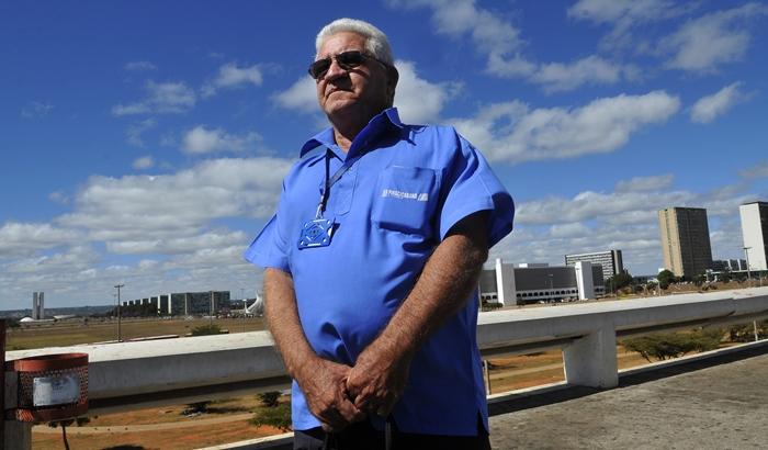 É bom prevenir: 73% dos brasileiros reduzem padrão de vida na aposentadoria