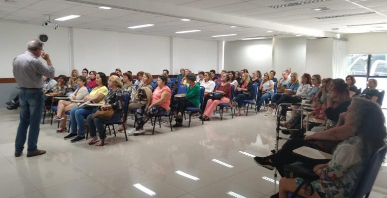 Lançado Agenda de Eventos Amigos para sempre - Florianópolis